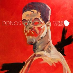 Cardiochaos LP DDNOS